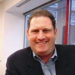 Bryan Gildenberg