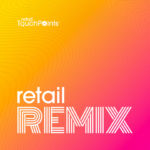 Retail Remix