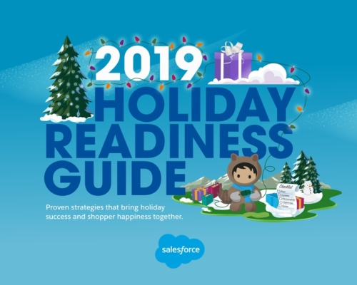 2019-holiday-readiness-guide_cover