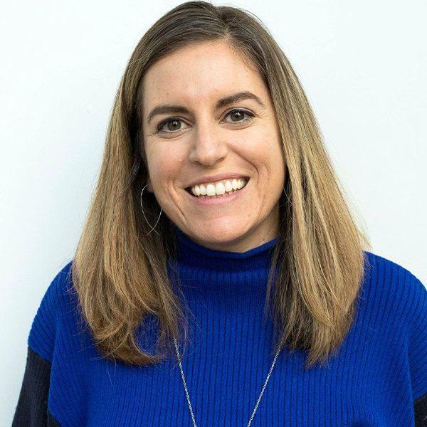 Liz-Aiello