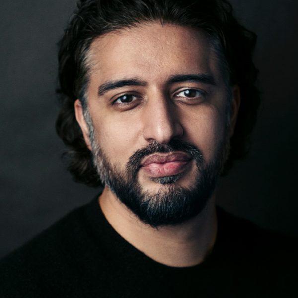 PJ-Singh