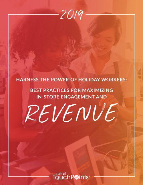 holidayhub_workforceempowerment_november_2019_final-1