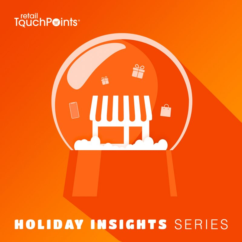 Holiday Insights Podcast Series